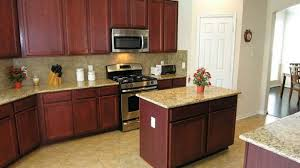 kitchen with center island kitchen center island islands with seating pictures inside for