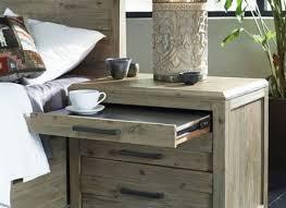 small nightstand houstonbaroque org