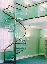 97 best glass railing images on pinterest stairs glass railing