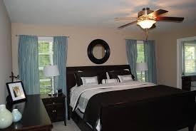 jcpenney bedroom jcpenney bedroom furniture set jcpenney comforter sets sale