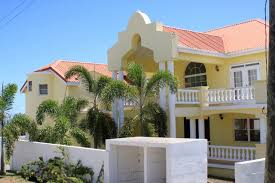 cool house for sale homes for sale villas for sale houses for sale st kitts and nevis