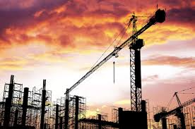 civil contractor confidence falls to 17 year low in q3