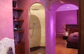 chambre d hote carqueiranne chambre d hôtes de charme val d azur
