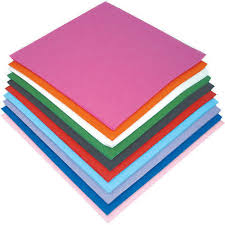 tissue paper wholesale trader from mumbai