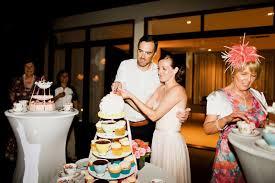 Wedding Cake Bali Bali Memorable U2013 Bali Wedding U0026 Event Organizer Bali Wedding Cake