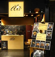 cuisine images ela cuisine restaurant zealand