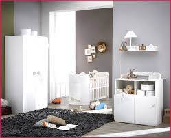 conforama chambre bébé chambre jungle conforama