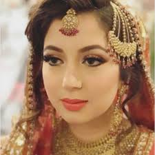 makeup bridal would you pay rs180 000 for your bridal makeover style images