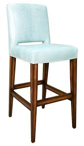 california house game chairs on sale usa made