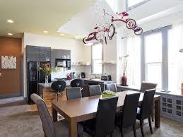eco modern furniture ideally located eco modern u0026 artistic 4 b vrbo