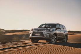 price of lexus suv in malaysia lexus malaysia introduces the new lx 570 priced from rm923 960