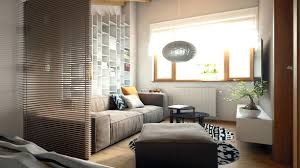 pressurized walls manhattantemporary wall ideas for apartments