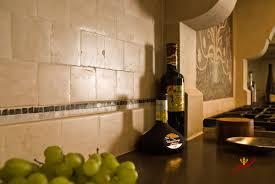 stone kitchen backsplash ideas stone kitchen backsplash for