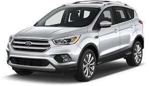Ford Escape 2013 - used ford escape mccluskey automotive