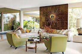 Decoration Idea For Living Room by Maximizing Your Home Rambler Or Ranch Style House