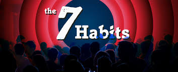 nick martini skier the 7 habits skiers be pro active ski utah