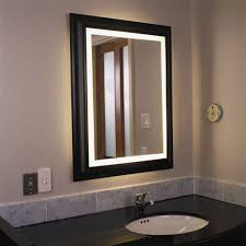 Bathroom With Mirrors Interior Marvelous Bathroom Decoration With Modern Bathroom