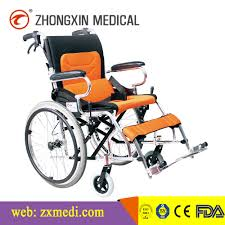 Lightweight Aluminum Webbed Folding Lawn Chairs Folded Chair Disabled Folded Chair Disabled Suppliers And
