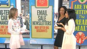 best place to get deals for black friday tv black friday brief everything you need to know before buying a