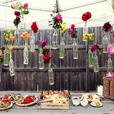 Picnic Decorations Inspirational Labor Day Decorations Ideas