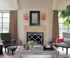 Frank Lloyd Wright Area Rugs Living Room Baroque Frank Lloyd Wright Furniture Look Other