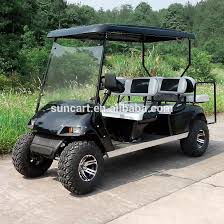 Golf Cart Off Road Tires Electric 6 Person Golf Cart On Sale Electric 6 Person Golf Cart