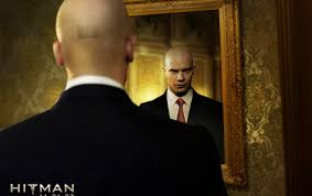 hitman agent 47 wallpapers mirror agent wallpapers mirror agent stock photos