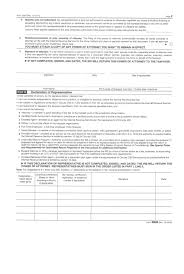 Form 2848 Power Of Attorney by Forms Chaseone Tax Preparation