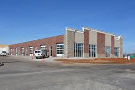 mustang community center mustang commercial estate for sale and lease mustang oklahoma