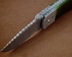 folded steel kitchen knives kitchen factory knives vs handmade knives beautiful expensive