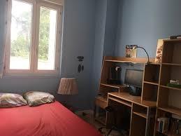 location de chambre location chambre lyon de particulier à particulier