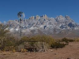 New Mexico mountains images 189 best new mexico organ mountains images jpg