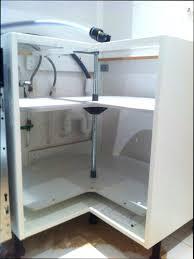 meuble d angle pour cuisine meuble d angle pour cuisine installer dangle cuisine meuble dangle