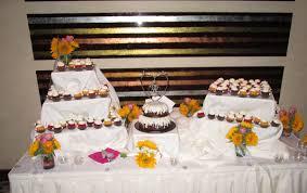 wedding cake bakery san jose have your cake wedding california
