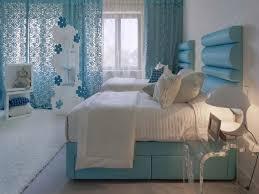 bedrooms marvellous black twin beds cool wood headboards bedroom