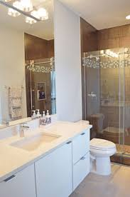 Bathroom Cabinets Jacksonville Fl by Bathroom Remodeling Jacksonville Fl Bill Fenwick Plumbing Inc