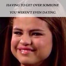 Meme Dating - 40 memes that every single girl will understand dating advice