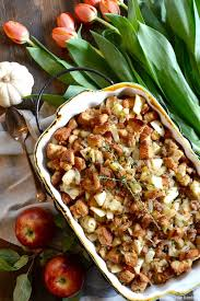 easy classic thanksgiving side dishes ciao chow bambina