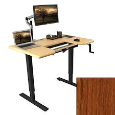 office desk with adjustable keyboard tray awesome height adjustable standing desk ergonomic home office