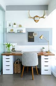 two person desk ikea office desk at ikea office desk at ikea two person with trestle