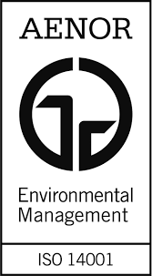 19 best environmental management images on pinterest business