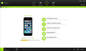 switching from iphone to android switch from iphone to android how to migrate data from iphone to