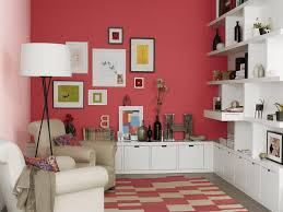 paint combinations unique color schemes for living rooms ideas home design articles