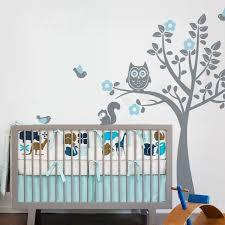 stickers muraux chambre bébé stickers muraux chambre bébé fille chambre idées de décoration