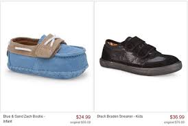 zulily ugg sale ugg shoes sale psa 19 99 addictedtosaving com
