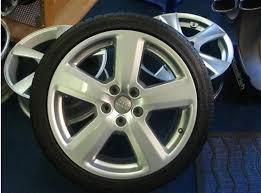 audi rs6 wheels 19 ronal rs6 wheels or not urgent audiworld forums
