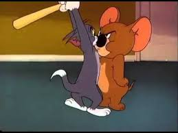 tom jerry jerry jumbo