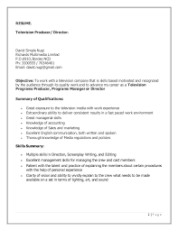 construction project superintendent resume an essay on man summary associate producer resume sles visualcv resume sles database