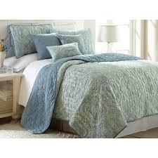 discount luxury bedding u0026 comforter sets duvets sheets pillows