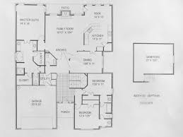 floorplans download pdf